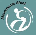 Movements Afoot Logo