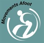212-904-1399 www.movementsafoot.com
